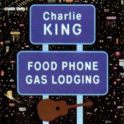 Food Phone Gas Lodging