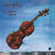 The Fiddler's Dream (digital Deluxe Expanded Edition)