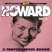 X-temporaneous Boogie (vol. 2)