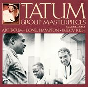The Tatum Group Masterpieces, Vol. 3