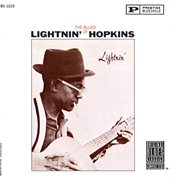 Lightnin' (remastered) cover image