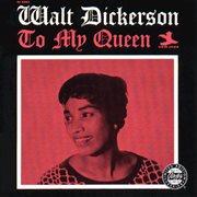 To My Queen (reissue)