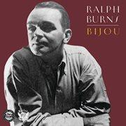 Bijou (reissue) cover image