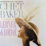 Plays the Best of Lerner & Loewe (remastered)