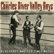 Bluegrass and Old Timey Music
