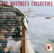 The Montreux Collection (remastered)