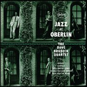 Jazz at Oberlin (remastered)