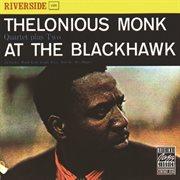 At the Blackhawk (remastered)