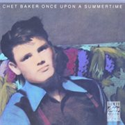 Once upon a summertime cover image