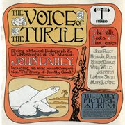 The Voice of the Turtle (remastered)