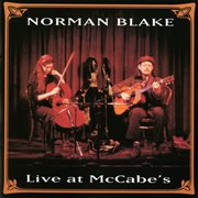 Live at Mccabe's (remastered)