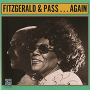 Fitzgerald & Pass-- again cover image