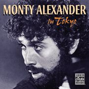 In tokyo cover image