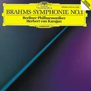 Brahms: Symphony No.1