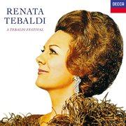 A tebaldi festival cover image