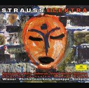 Strauss, R.: Elektra