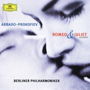 Prokofiev: Romeo and Juliet - Highlights