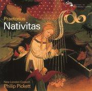 Nativitas cover image