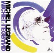 Michel legrand plays michel legrand cover image