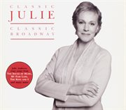 Classic julie - classic broadway cover image