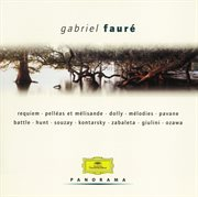 Faure cover image