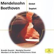 Octet & Septets cover image