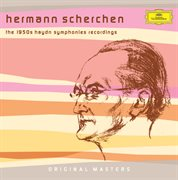 The 1950s Haydn Symphonies Recordings