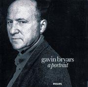 Gavin Bryars Anniversary Album
