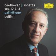 Sonatas Opp. 10 & 13