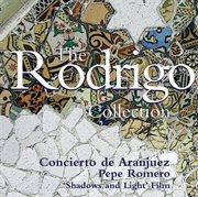 The rodrigo collection cover image