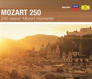 Mozart 250 : a celebration cover image