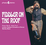 Fiddler on the roof (simplified metadata) cover image
