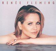 Renee fleming (simplified metadata) cover image