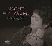 Nacht und traume cover image