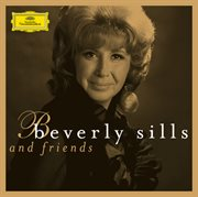 Beverly sills and friends cover image
