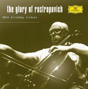 Selected Recordings on Deutsche Grammophon