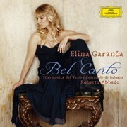 Bel canto cover image