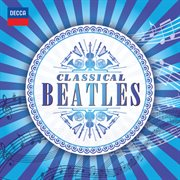 Classical Beatles cover image