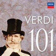 101 Verdi