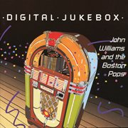 Digital jukebox cover image