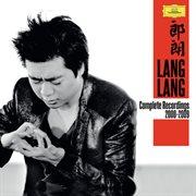 [Complete Recordings 2000-2009]