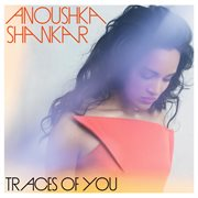 Traces of you cover image