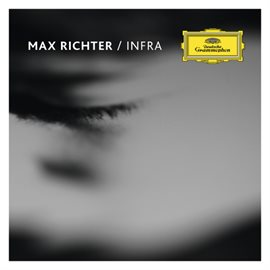 Cover image for Infra