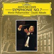 Bruckner: Symphony No.7 in E Major