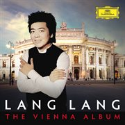 The Vienna Album