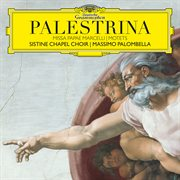 Palestrina cover image