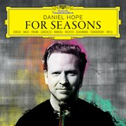 For seasons cover image
