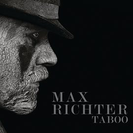 Cover image for Taboo
