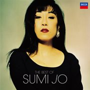 Best of Sumi Jo