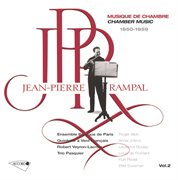 The Art of Rampal Vol 2 : Chamber Music